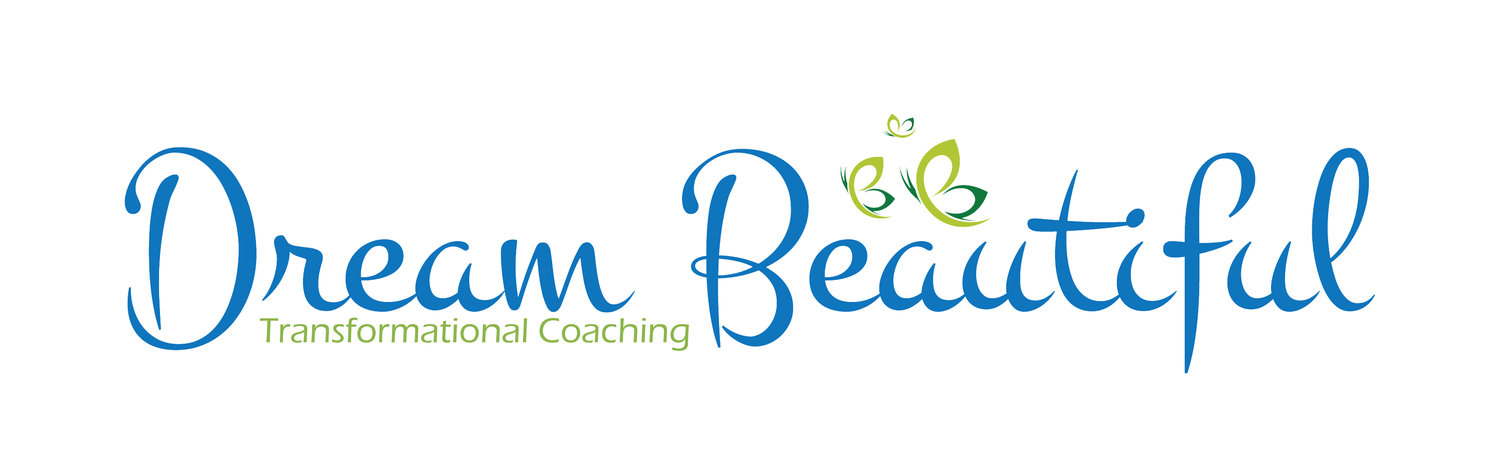 Dream Beautiful Transformational Coaching