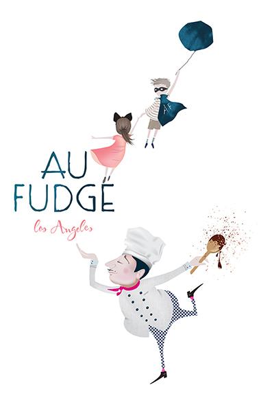 jessica-biel-au-fudge.jpg