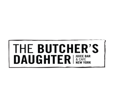 the-butchers-daughter-nolita-719913.jpg