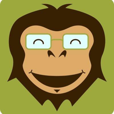 Geeksquatch.jpg