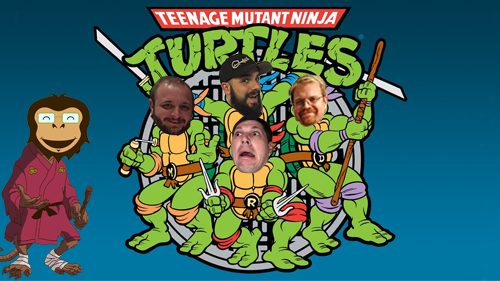 TMNT-Geeksquatch.jpeg