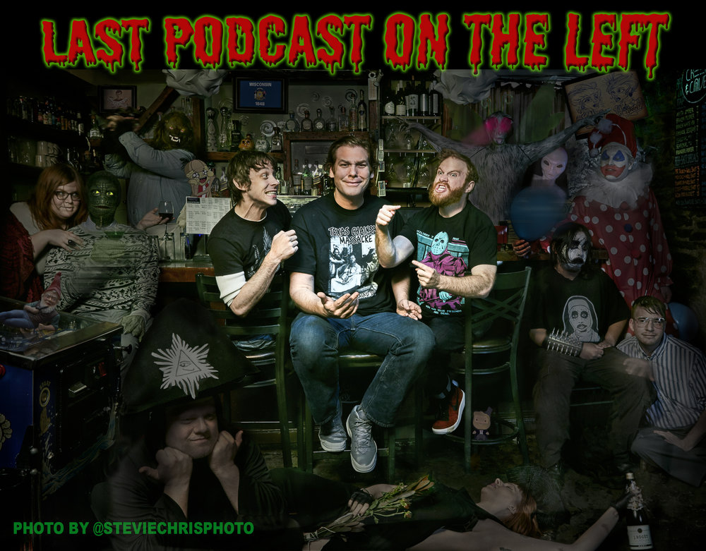 lastpodcastontheleftpress.jpg