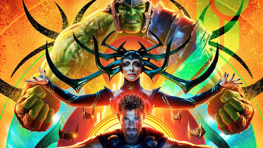 hulk-hela-thor-in-thor-ragnarok-5w.jpg