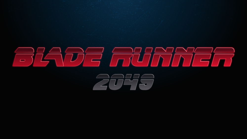blade_runner_2049_wallpaper_hd_by_kartine29-db8oj9y.png