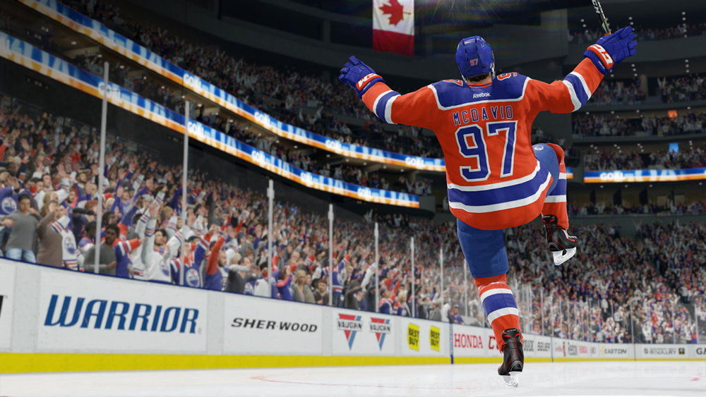 nhl-18-review-screenshot-4-1500x844.jpg