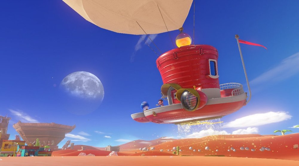 super-mario-odyssey-ship-hub-world.jpg.optimal.jpg