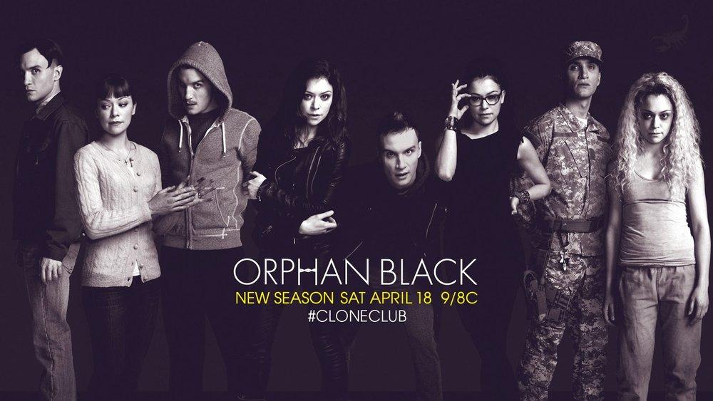 orphan-black-19.jpg