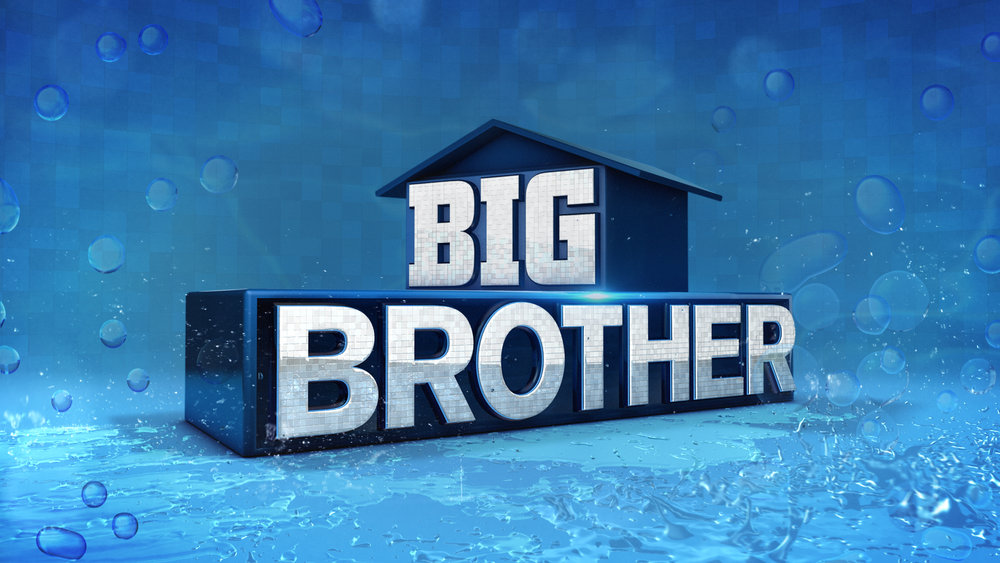 big-brother-wallpaper-16.jpg