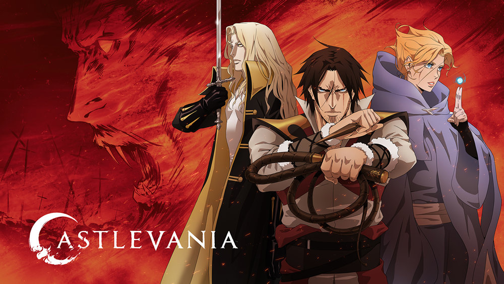 PS4Wallpapers.com_castlevania-netflix-series-19201080.jpg