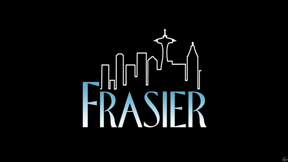 1920x1080-2860573-frasier-kelsey-grammer-david-hyde-pierce-frasier-crane-niles-crane-tv___movie-wallpapers.jpg