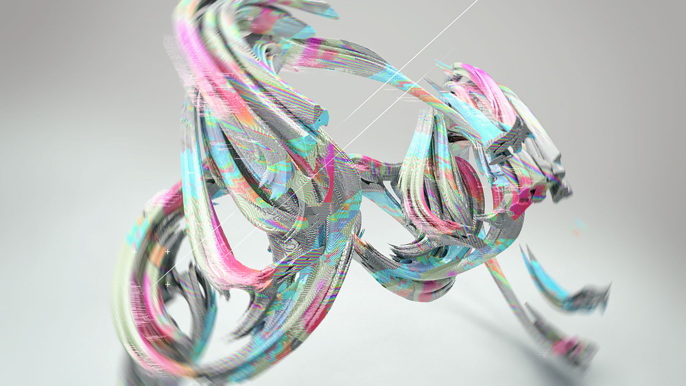 16-03-14 grey fractal.jpg
