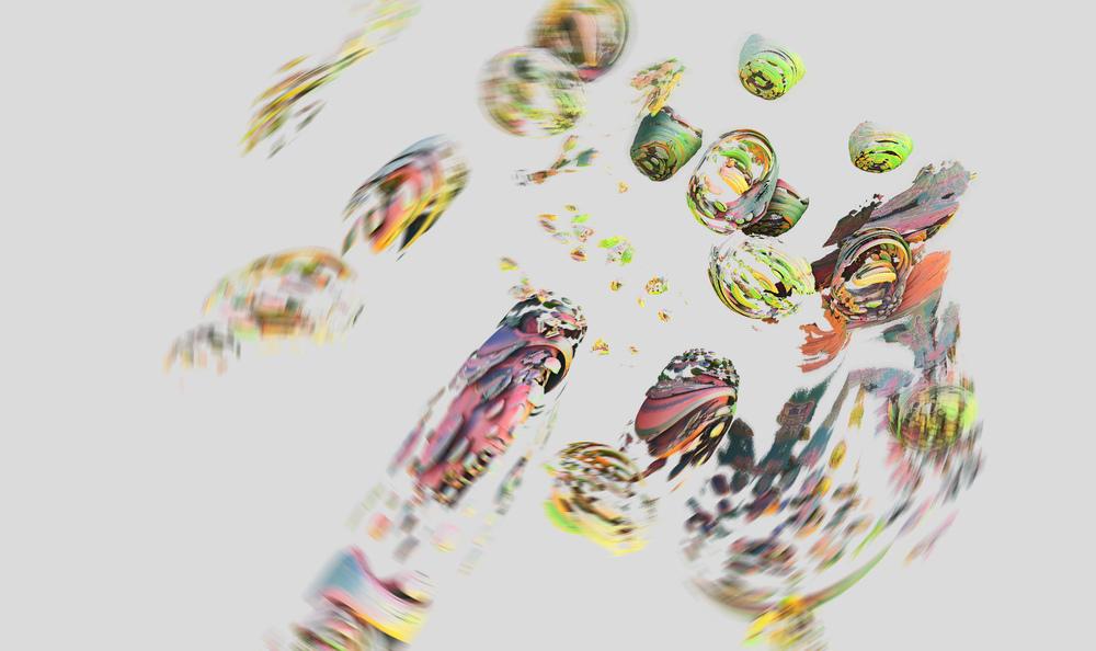 16-02-16 laundry m3d.jpg