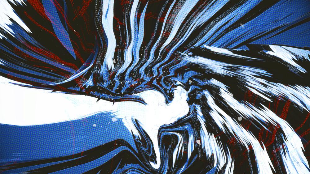16-02-01 Wave.jpg
