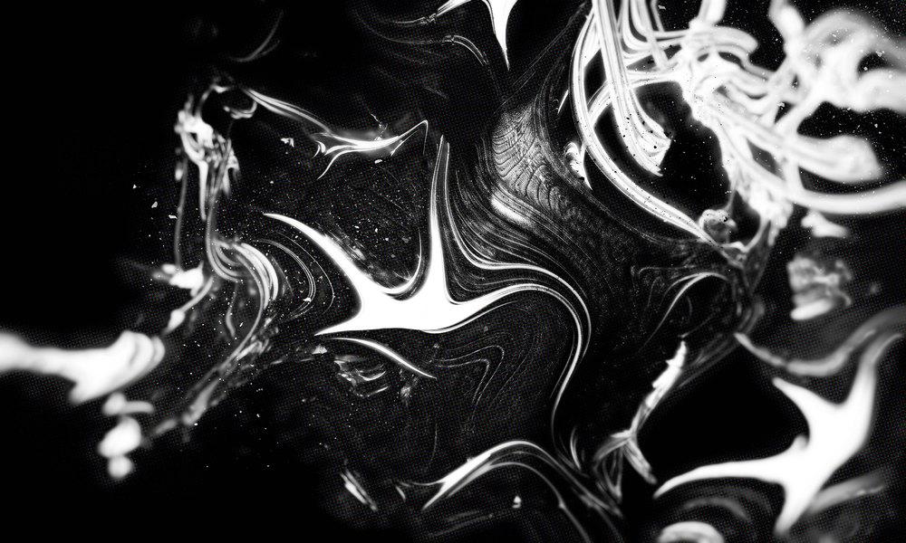 16-03-28-black-fractal-(edit5).jpg