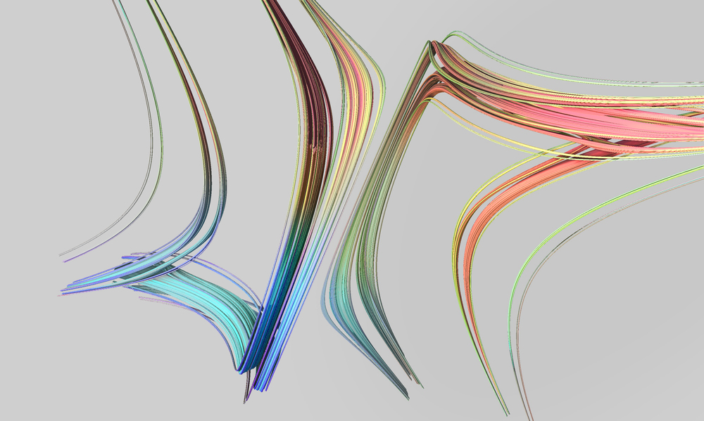 0210D copy copy 2.jpg