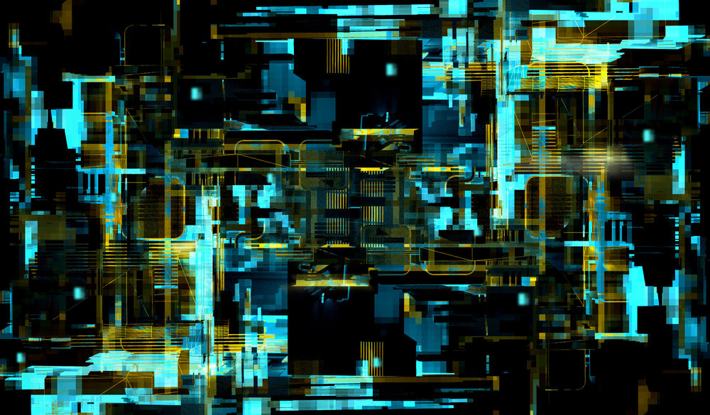 adpt_05 copy 2.jpg
