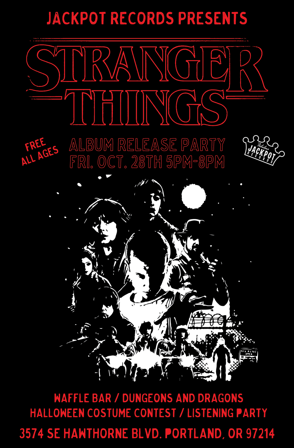 Stranger Things Party Poster Jackpot Records-03.png