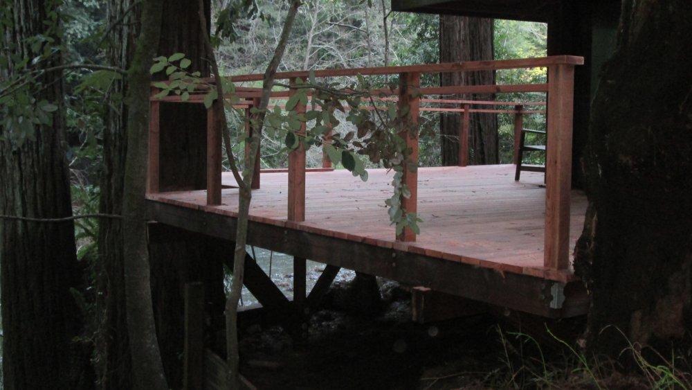 Green-Building-Practices-Monte-Rio-Guerneville.JPG