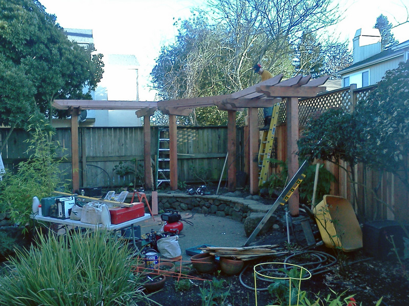 trellis-posts-and-beams.jpg
