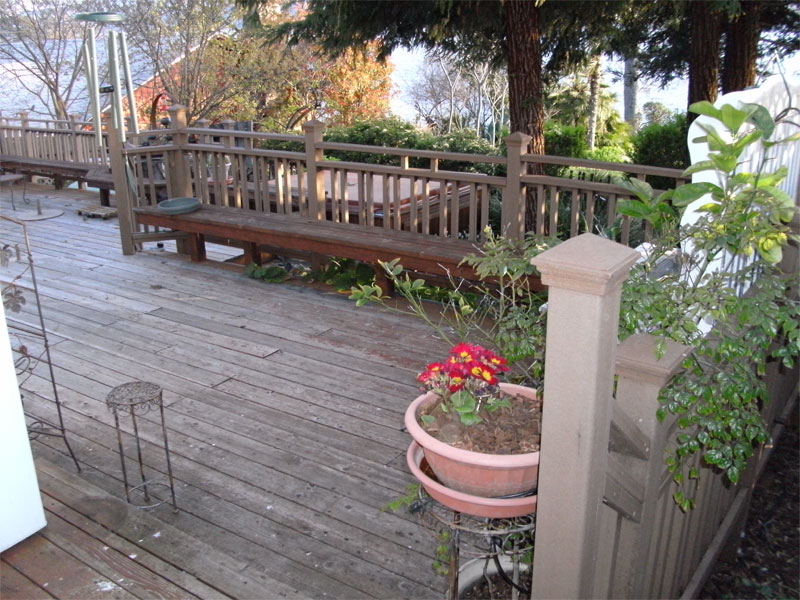 lake-house-deck-02.jpg
