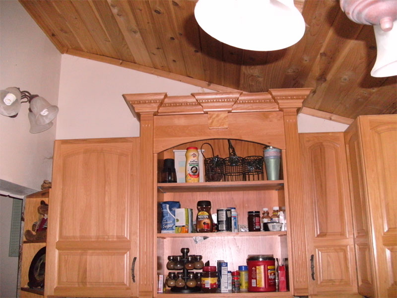 lake-house-secondhand-kitchen-04.jpg
