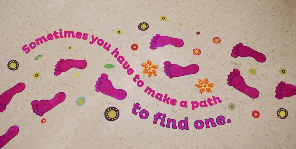 make a path.jpg