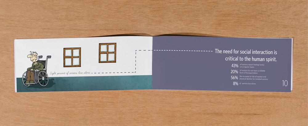 spread-5.jpg
