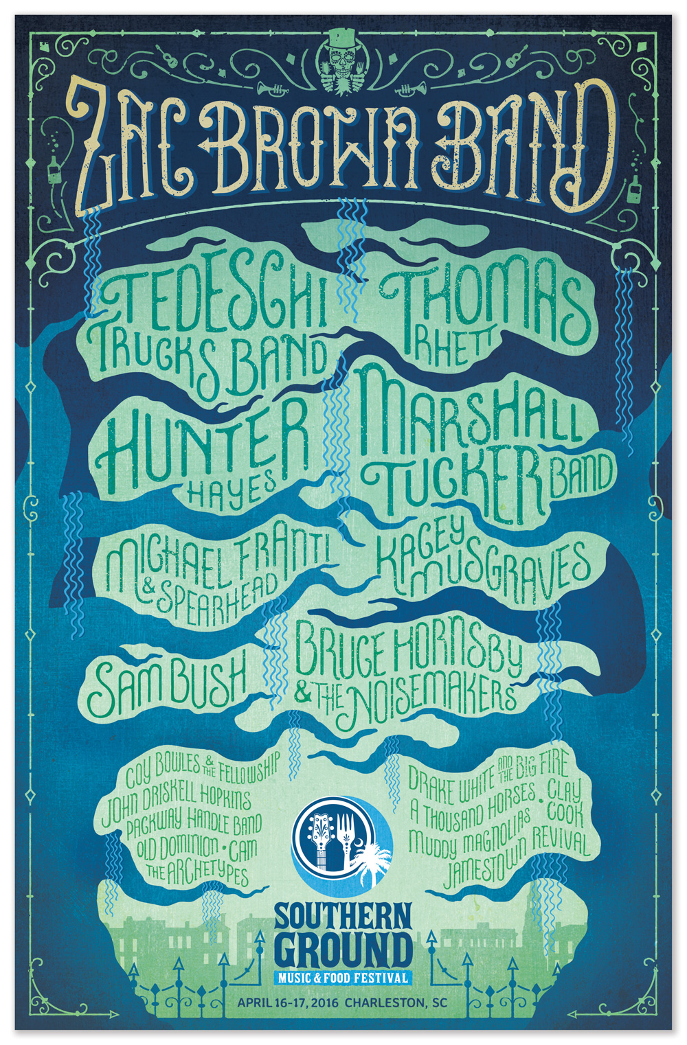 SGMFF_2016_Poster.jpg