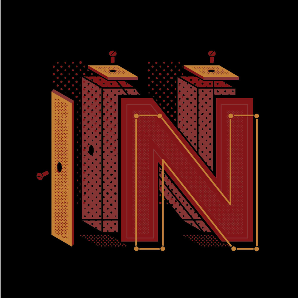 N-ACL-01.jpg