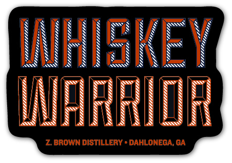 ZB Distillery_Whiskey Warrior.jpg