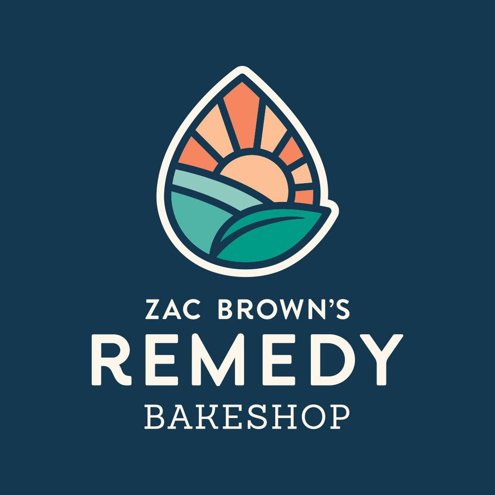 _Remedy new Branding.jpg