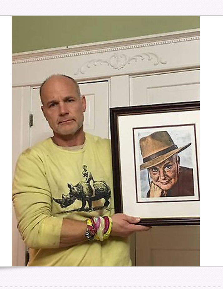 SURVIVOR_CBS_ORIGINAL_FRAMED_ART_AUSTRALIAN_OUTBACK_MAD_DOG_MARILYN_HERSHEY___eBay.png