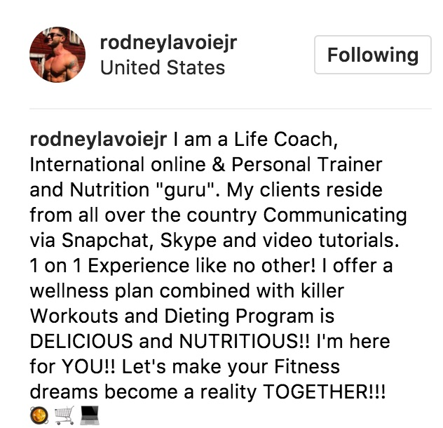 Rodney_Lavoie_Jr_©___rodneylavoiejr__•_Instagram_photos_and_videos.jpg