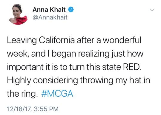 Anna Runs for CA Office.jpg
