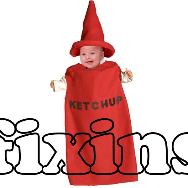 ketchupbaby.jpg