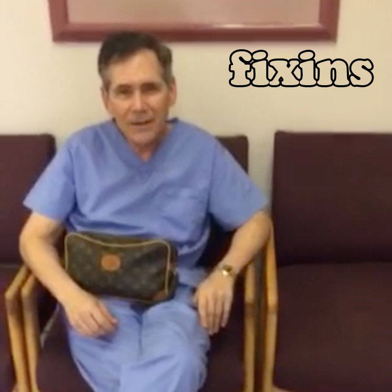 Dr Kap Purse copy.jpg
