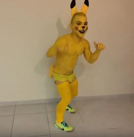 JC - Pikachu.png