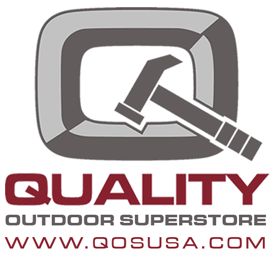 Quality Buildings Superstores