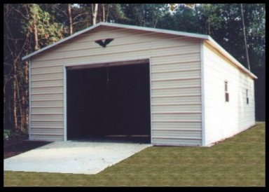 Eagle Carports 11.jpg