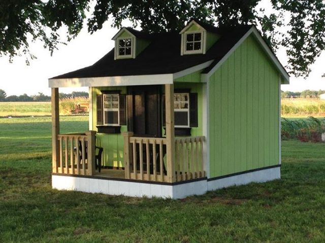 Cedar Built - Playhouse - Colonial Playhouse.jpg