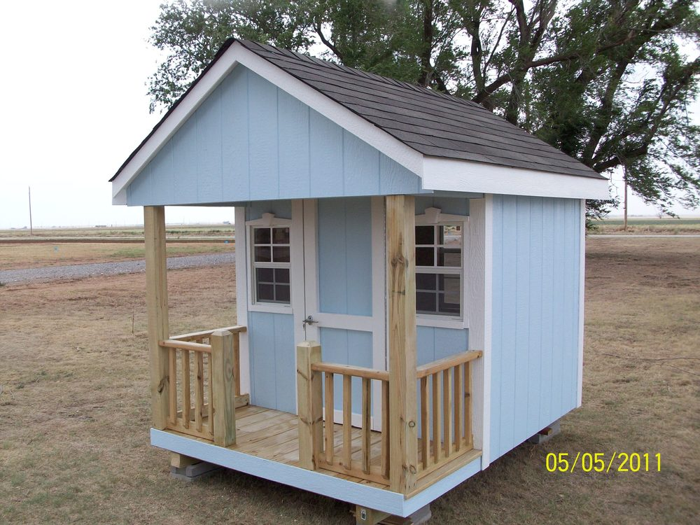 Cedar Built - Playhouse - Liberty (2).JPG