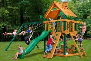 Cedar Built - Wooden playset - Horizon.jpg