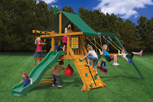 Cedar Built - Wooden playset - Latitude.jpg