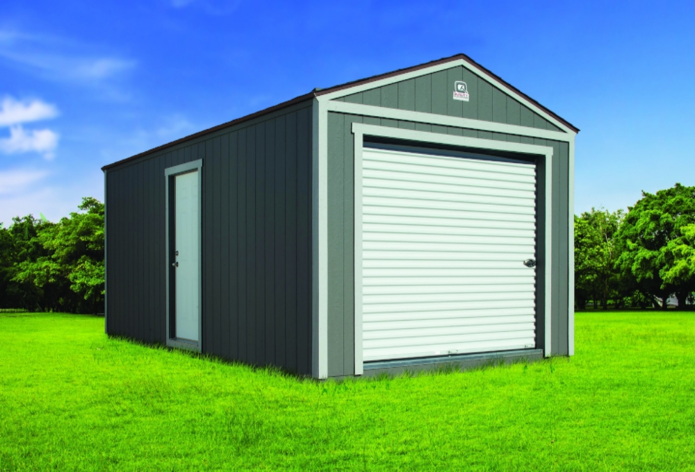 Quality Buildings - Garage 1.jpg