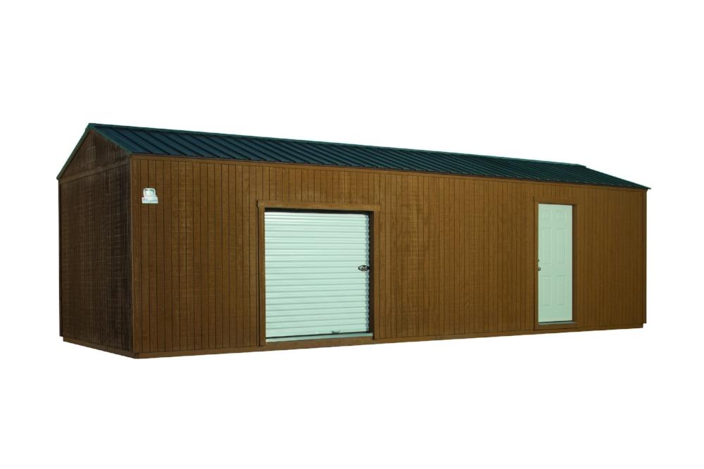 Quality Buildings - Garage 3.jpg
