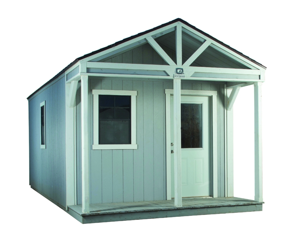 Quality Buildings - Open Porch Office 2.jpg