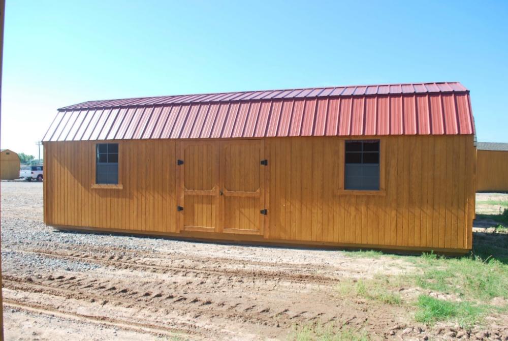 Quality Buildings - Side Loft 5.JPG