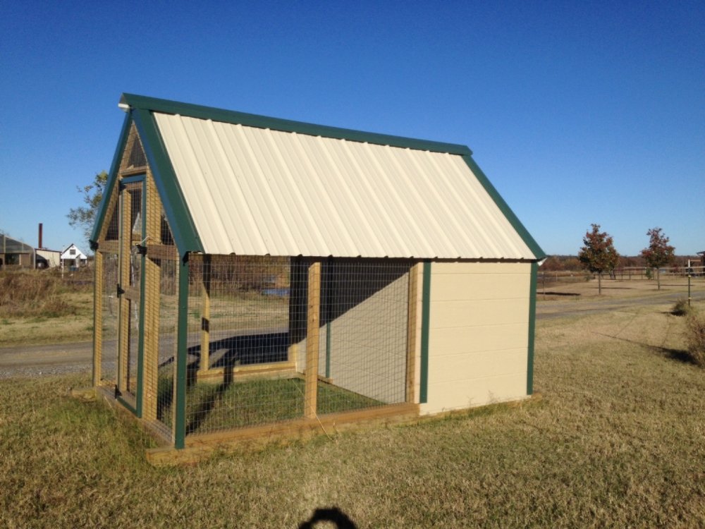 Big Creek - Chicken Coop 6.jpg