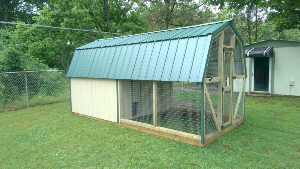 Big Creek - Chicken Coop 7.jpg