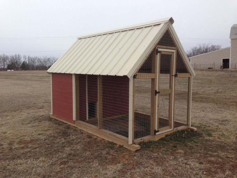 Big Creek - Chicken Coop 9.jpg